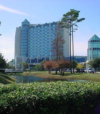 Sheraton Myrtle Beach Convention Center Hotel photos Room