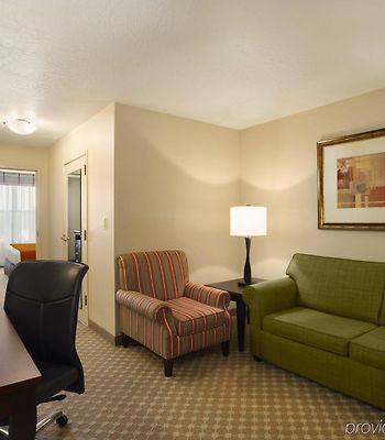 Country Inn & Suites By Carlson, Bountiful, Ut photos Room
