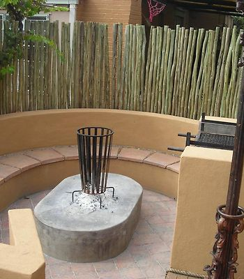 Oleander Guest House photos Exterior Hotel information