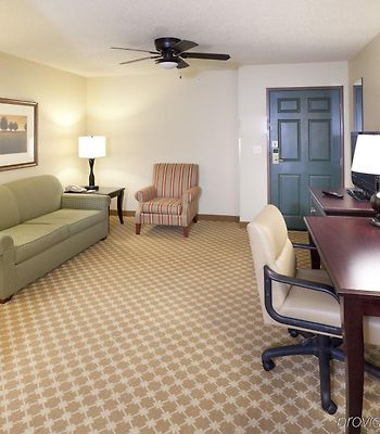 Country Inn & Suites By Carlson Chanhassen Mn photos Interior