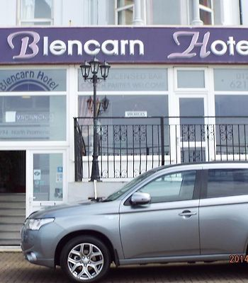 Blencarn photos Exterior Hotel information