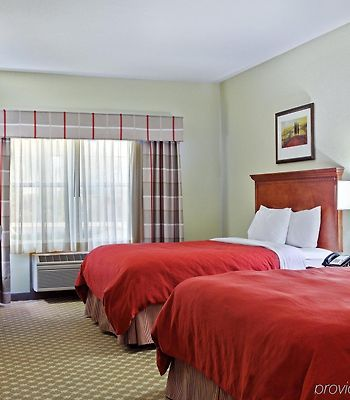 Country Inn & Suites By Radisson, Freeport, Il photos Room