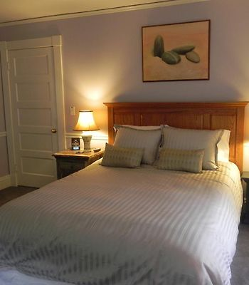 The Doctors House Bed And Breakfast photos Room