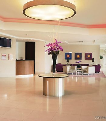 Crowne Plaza Marlow photos Interior