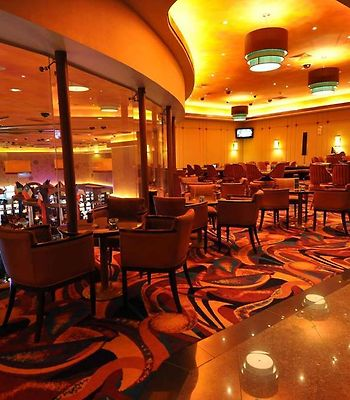 Doubletree By Hilton Calama photos Interior Casino Sol