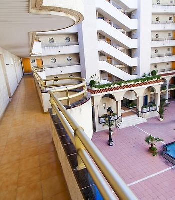 Cordoba photos Exterior Hotel information