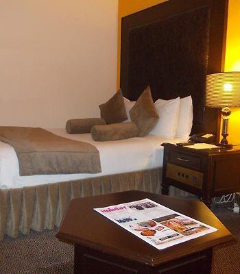 Smart Hotel Lahore photos Room