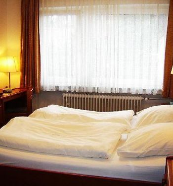 Hotel - Restaurant Reher Hof photos Exterior Room information