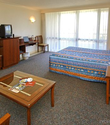 Capricorn Resort Yeppoon photos Room