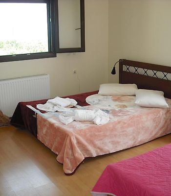 Zante View photos Room