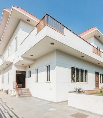 Atithi Ansal House photos Exterior