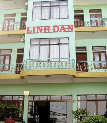 Linh Dan photos Exterior