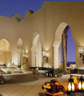 Four Seasons Resort Sharm El Sheikh photos Interior