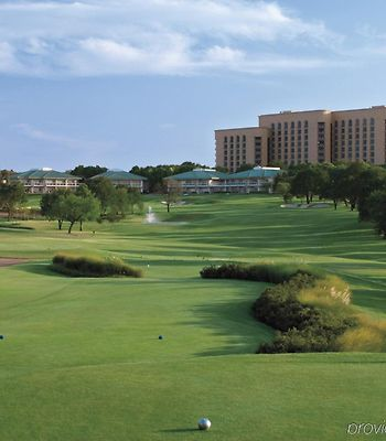 Four Seasons Resort And Club Dallas At Las Colinas photos Facilities