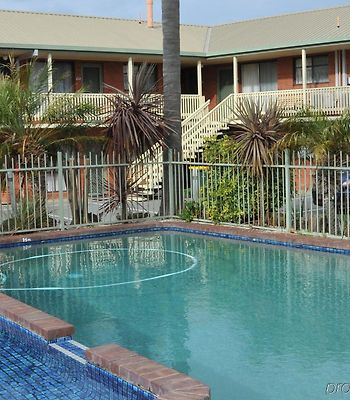 Best Western Apollo Bay Motel photos Facilities