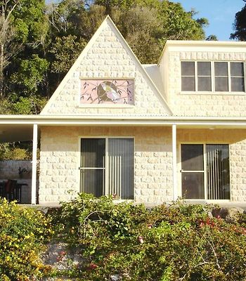 Cooroy Country Cottages photos Room