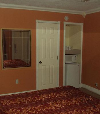 Hialeah Executive Motel photos Room