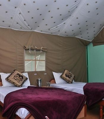 Nature'S Outpost Camps photos Exterior Hotel information