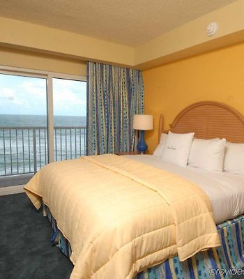 Doubletree Suites By Hilton Melbourne Beach Oceanfront photos Room