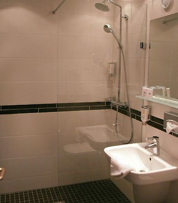 Best Western Hotel Jena photos Room