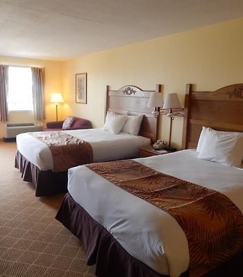 Ramada Resort And Conference Center photos Room