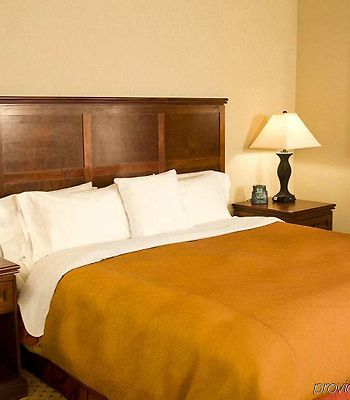 Homewood Suites By Hilton Yuma photos Room