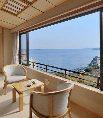 Heartpia Atami photos Exterior Hotel information