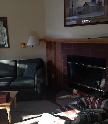 Smugglers Notch Resort photos Room
