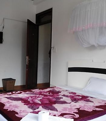 Dalat Coffee House Homestay photos Room