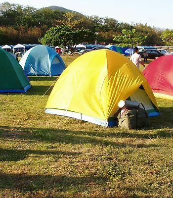 Kenting Stony Brook photos Exterior