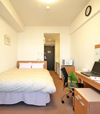 Flexstay Inn Machida photos Room