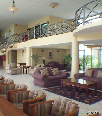 Cara Suites Hotel And Conference Centre photos Interior