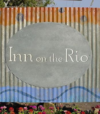 Inn On The Rio photos Exterior Hotel information