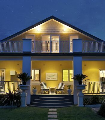 Plantation House At Whitecliffs Bed And Breakfast photos Exterior Hotel information