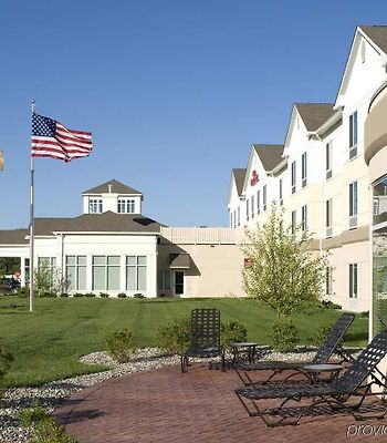 Hilton Garden Inn Mount Holly/Westampton photos Amenities