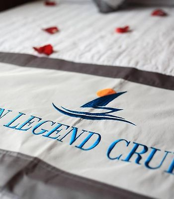 Sun Legend Cruise photos Room