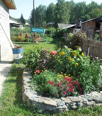 Altay Riviera Guest House photos Exterior Hotel information