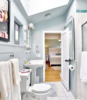West Hollywood 2 Bedroom House - Gated And Private photos Exterior Hotel information