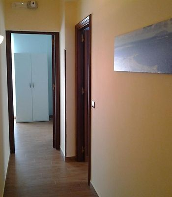 B&B Trapani In photos Exterior Hotel information