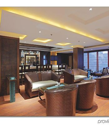 Country Inn And Suites By Carlson Amritsar photos Interior