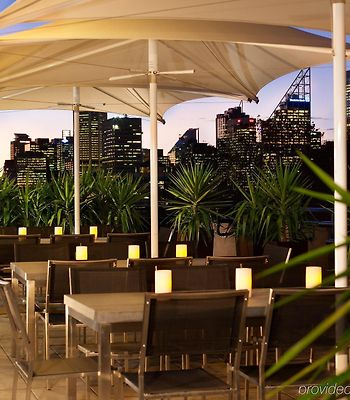 Quest Potts Point photos Restaurant