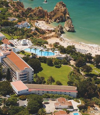 Pestana Alvor Praia photos Exterior