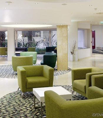 Holiday Inn Algarve photos Interior