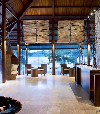The Westin Langkawi Resort & Spa photos Interior