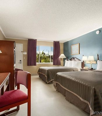 The Atwood Hotel San Diego - SeaWorld photos Room