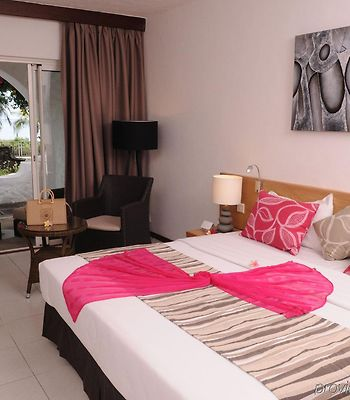 Casuarina Resort And Spa photos Room