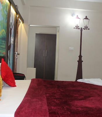 Hotel Kalyani photos Room