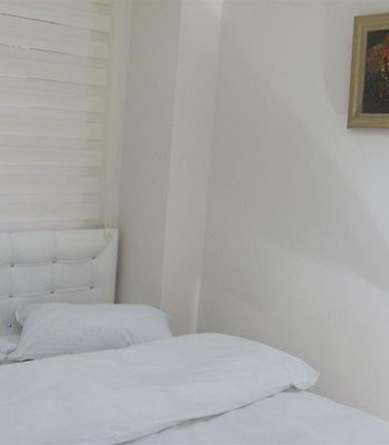 Bianco Residence Taksim photos Room