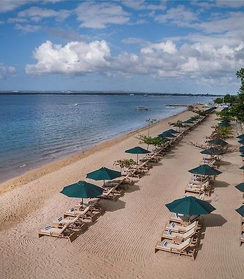 Prama Sanur Beach Bali photos Exterior Hotel information