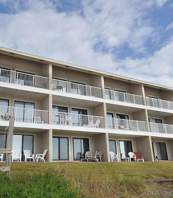 Crystal Sands Condominiums By Wyndham Vacation Rentals photos Exterior